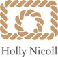Holly Nicoll Photography